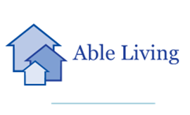 Able Living Occupational Therapy Services